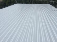 屋根塗装_6851