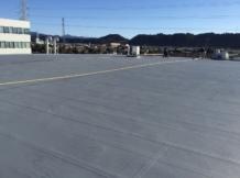 170228_5屋上防水工事