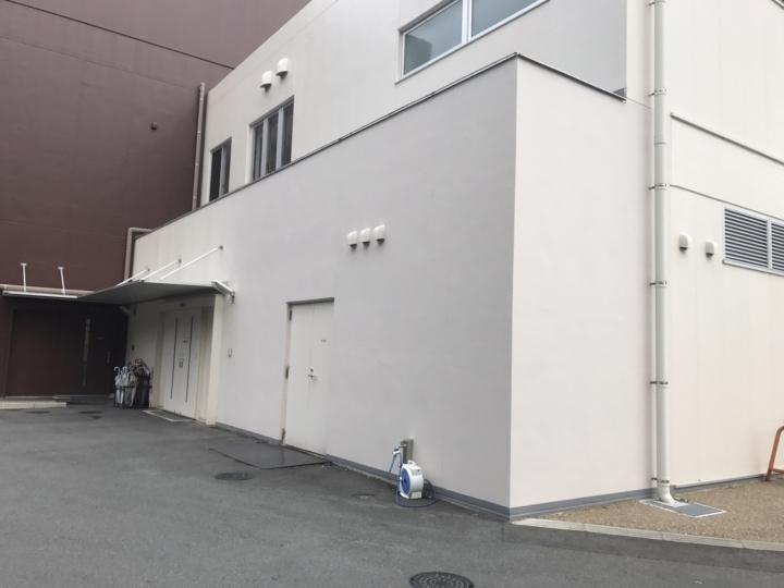 外壁塗装_170829_2