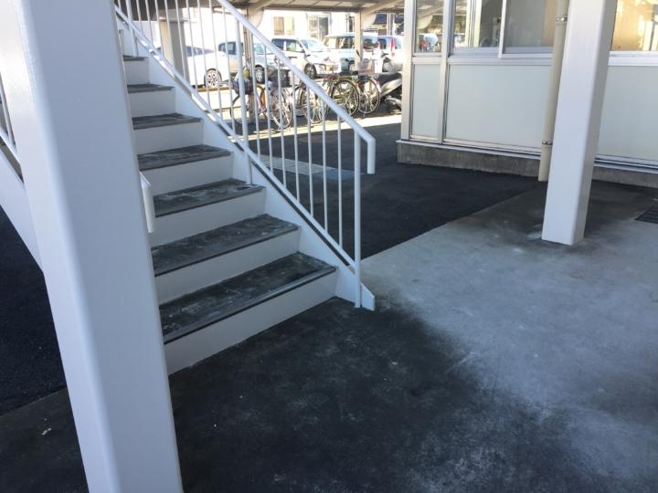 階段塗装_180122_13