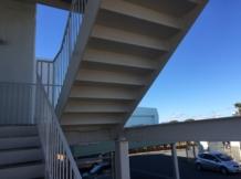 階段塗装_180122_14