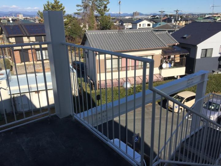 階段塗装_180122_15