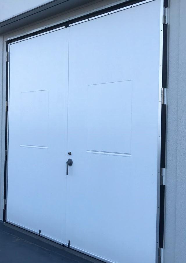 ドア防水_180501