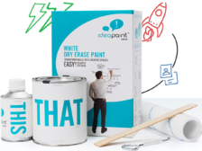 idea paint